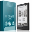 "Kindle  Matte Screen Protector (6"",2016)(8th Generation Gen)(E-reader)"