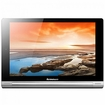 Lenovo Yoga Tablet 10""