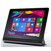 "Lenovo Yoga Tablet 2 8"" (Windows)"