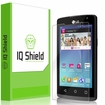 LG Classic LiQuid Shield Screen Protector