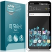 LG G6 Matte Screen Protector (Case Friendly)