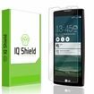 LG Volt 2 LiQuid Shield Screen Protector