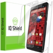 Motorola DROID MAXX LIQuid Shield Full Body Protector Skin
