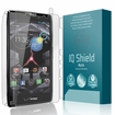 Motorola DROID  RAZR HD Matte Anti-Glare Full Body Skin Protector