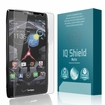 Motorola DROID  RAZR HD Matte Anti-Glare Screen Protector