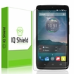 Motorola Droid Turbo 2 LiQuid Shield Screen Protector