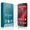 Motorola Droid Turbo 2 Matte Screen Protector