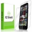 Motorola Droid Turbo LiQuid Shield Full Body Protector Skin
