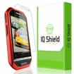 Motorola i867 LiQuid Shield Screen Protector