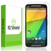 Motorola Moto G EXT LiQuid Shield Full Body Protector Skin