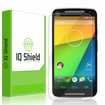 Motorola Moto G EXT LiQuid Shield Screen Protector