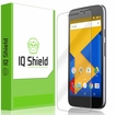 Motorola Moto G4 Play LiQuid Shield Screen Protector