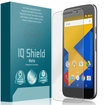 Motorola Moto G4 Play Matte Screen Protector
