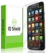 Motorola Moto X (2014) LiQuid Shield Screen Protector