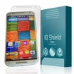 Motorola Moto X (2014)  Matte Anti-Glare Screen Protector