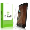 Motorola Moto X Style LiQuid Shield Screen Protector