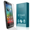 Motorola RAZR i XT890 Matte Anti-Glare Screen Protector