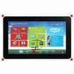 nabi XD. Tablet (10.1-Inch)