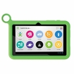 OPLC XO Kid's Tablet XO-780