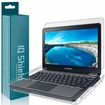 "Samsung Chromebook 3 11.6"" Matte Full Body Skin"