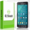 Samsung Galaxy J2 Prime LiQuid Shield Full Body Skin Protector