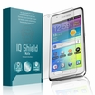 Samsung Galaxy Player 4.2  Matte Anti-Glare Screen Protector