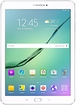 Samsung Galaxy Tab S2 9.7 (Compatible with WIFI/LTE)