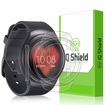 Samsung Gear S2 42mm LiQuid Shield Full Body Protector Skin