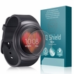Samsung Gear S2 42mm Matte Screen Protector (6-Pack)
