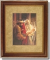 A Light To The Gentiles by Greg Olsen - 6 Framed  Unframed Options
