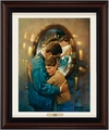 Always by Ron DiCianni -  Framed or Unframed