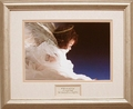 Angelic by Tom Cross Framed Angel Art - 4 Unframed Options