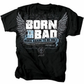 Born To Be Christian Tee