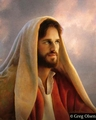Bread of Life by Greg Olsen - 16 Framed & Unframed Options