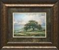 Everlasting Arms by Larry Dyke - Framed Christian Art