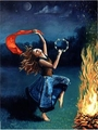 Fire Dancer by Steven S. Sawyer - 10 Options Available