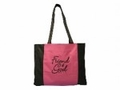 Friend of God - James 2:23 - Christian tote