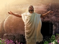He Is Risen - 13 Selections Available