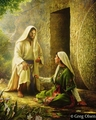 He Is Risen by Greg Olsen - 10 Framed & Unframed Options