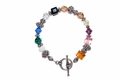 New Psalm 23 Bracelet by LauraK Designs