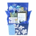 Serenity Prayer Sympathy Gift Box