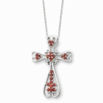 The Message of the Cross Collection by Deborah J. Birdoes