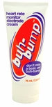 buh-bump Heart Rate Electrode Cream (2.5 oz. tube)