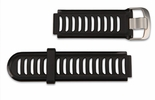 Garmin Forerunner 910XT Replacement Band