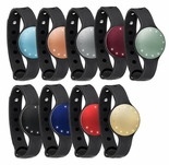Misfit Shine Activity Fitness and Sleep Trackers