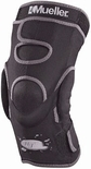 Mueller Hg80 Hinged Knee Brace (Medium)