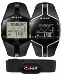 Polar FT80 Fitness Heart Rate Monitors