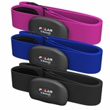 Polar H7 Bluetooth Smart Chest Transmitter (choice of 3 colors)