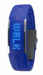Polar Loop Activity Monitor (Misty Blue)
