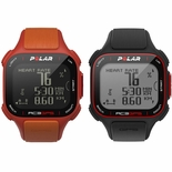 Polar RC3 Integrated GPS Systems